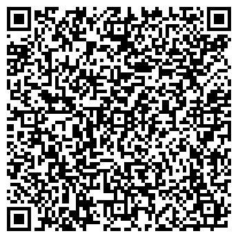 """QR-код с контактной информацией организации ТОВ """"АЛЄКОН БУД"""""""