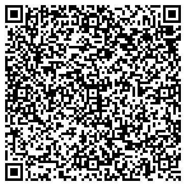 QR-код с контактной информацией организации СПД Боженко О.Г.