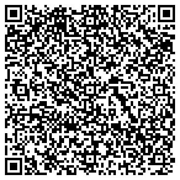 QR-код с контактной информацией организации Общество с ограниченной ответственностью ООО МТК Украина