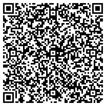"""QR-код с контактной информацией организации ЧП """"Таргоний"""""""