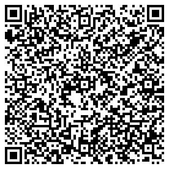 QR-код с контактной информацией организации Термоизол-К