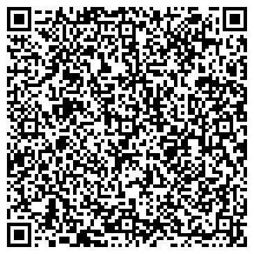 """QR-код с контактной информацией организации Субъект предпринимательской деятельности Интернет-магазин """"УкрСад Маркет"""""""
