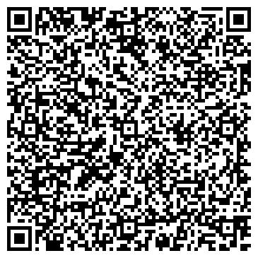 """QR-код с контактной информацией организации Частное предприятие ТОВ """"Юнатал"""""""