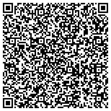 QR-код с контактной информацией организации Общество с ограниченной ответственностью ООО пгг «Днепрогидрострой»