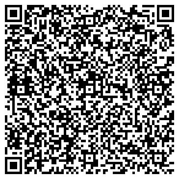 QR-код с контактной информацией организации Частное предприятие ЧП «ФАРАХ»