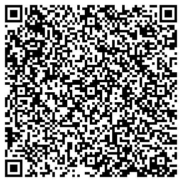 """QR-код с контактной информацией организации Частное акционерное общество ЧАО """"Стабильные системы"""""""