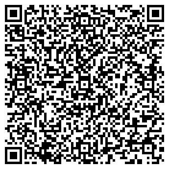 QR-код с контактной информацией организации Частное предприятие ПП «Фiрма АКТА»