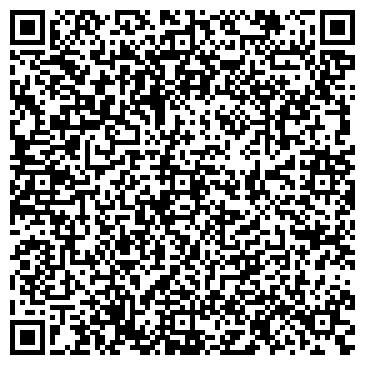 QR-код с контактной информацией организации Субъект предпринимательской деятельности СПД Гофрик С. И.