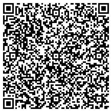 QR-код с контактной информацией организации ЧП Захаренко