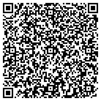 QR-код с контактной информацией организации СПД Коробейников