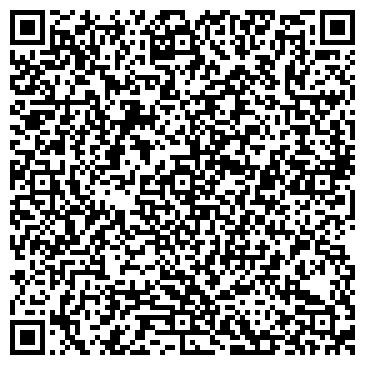 QR-код с контактной информацией организации ПП Дах Буд, Частное предприятие