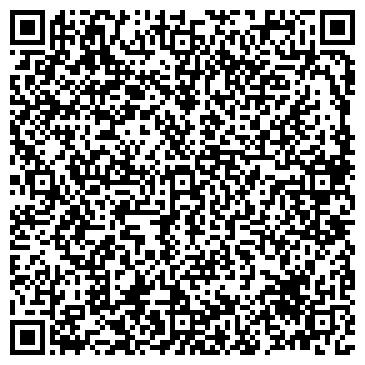 """QR-код с контактной информацией организации ЧП """"Ялоза.Е.Н."""""""