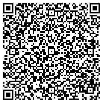 QR-код с контактной информацией организации Частное предприятие ЧП «ГАРАНТ-ИСА»