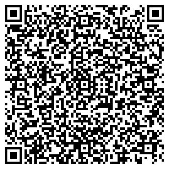 QR-код с контактной информацией организации ООО Модуль-Строй