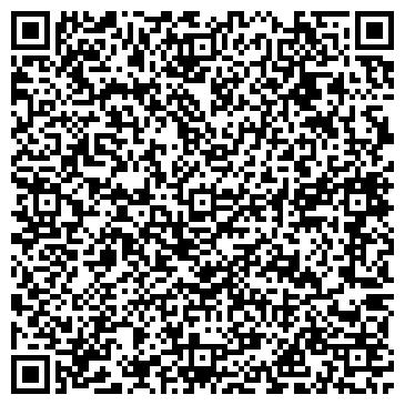 """QR-код с контактной информацией организации Общество с ограниченной ответственностью ООО """"СтройДом"""""""
