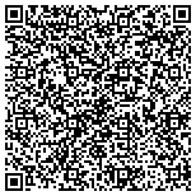 QR-код с контактной информацией организации Колективне підприємство