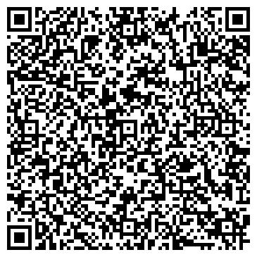 QR-код с контактной информацией организации Субъект предпринимательской деятельности СПД Маруга М. А.