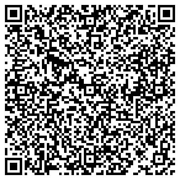 """QR-код с контактной информацией организации Общество с ограниченной ответственностью ООО """"Кирпичный Двор"""""""
