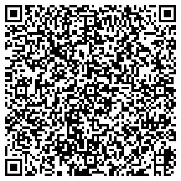 QR-код с контактной информацией организации ТОО ПО ПРОИЗВОДСТВУ ТЕХОСНАСТКИ