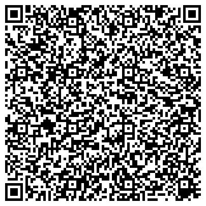 QR-код с контактной информацией организации Частное предприятие ЧП Березюк Андрей Марцинович