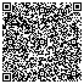 QR-код с контактной информацией организации Частное предприятие ПП Ступницкий