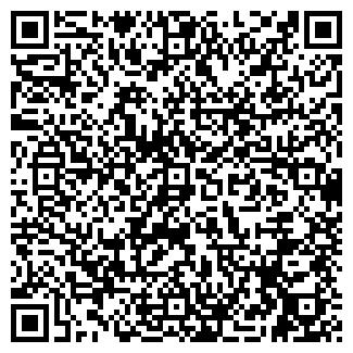 QR-код с контактной информацией организации ЧП «Дубас»