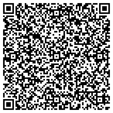 """QR-код с контактной информацией организации OOO """"Укриндустриалгруп"""""""