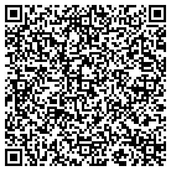 """QR-код с контактной информацией организации Общество с ограниченной ответственностью ООО """"ВторМетХарьков"""""""