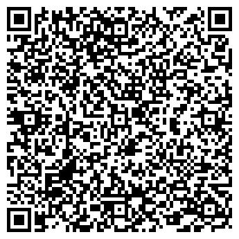 QR-код с контактной информацией организации ООО ПМК №8