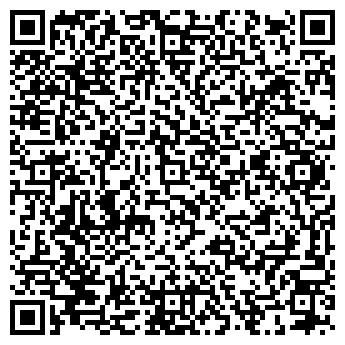 QR-код с контактной информацией организации osnovnoy777