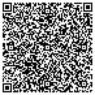 QR-код с контактной информацией организации СЕМИПАЛАТИНСКАЯ НОСОЧНО-ТРИКОТАЖНАЯ ФАБРИКА