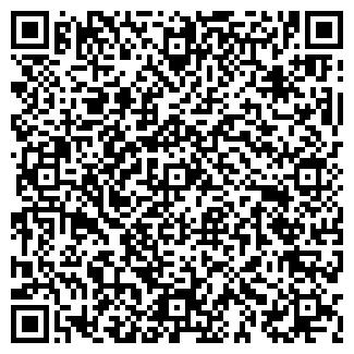 QR-код с контактной информацией организации ИРМЕ ПК