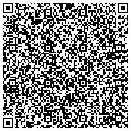"""QR-код с контактной информацией организации ООО """"ВИАЛ-ТРЕЙД""""-Автомасла,фильтры,тормозные колодки,автохимия,автомобильные лампы."""