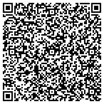 QR-код с контактной информацией организации Строймонтаж Альянс-Украина