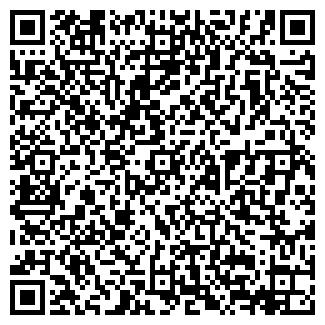 QR-код с контактной информацией организации Частное предприятие МОВИТЕН