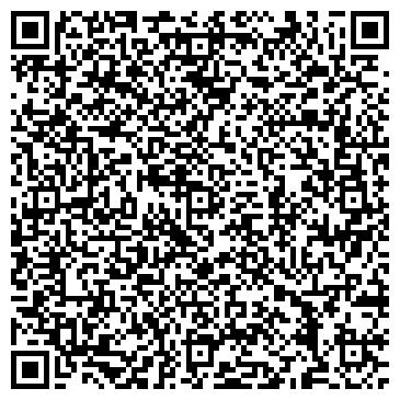 """QR-код с контактной информацией организации Общество с ограниченной ответственностью ТОВ """"ЄСМАД Будсервис"""""""