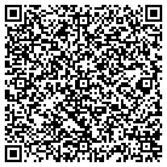 QR-код с контактной информацией организации Субъект предпринимательской деятельности Основа
