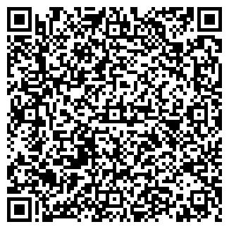 QR-код с контактной информацией организации Субъект предпринимательской деятельности «СПЕЦ-СБ»