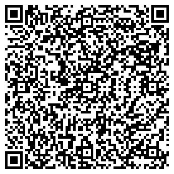 QR-код с контактной информацией организации ООО ТОПАЗ-СЕРВИС