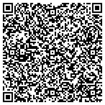 QR-код с контактной информацией организации ТОВ «ДомофонСервісЗахід»