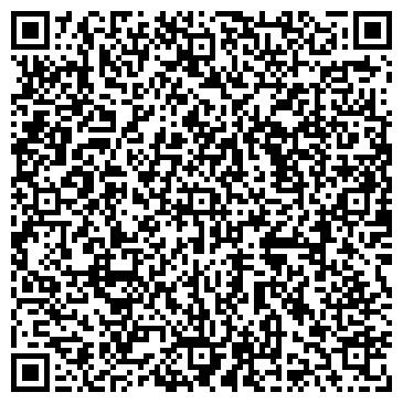 """QR-код с контактной информацией организации ЧП """"Монтаж Днепр"""""""