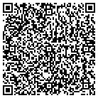 """QR-код с контактной информацией организации ООО """"Longevita"""""""