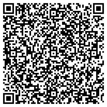 QR-код с контактной информацией организации ТОПАЗ-ЭЛЕКТРО, ООО