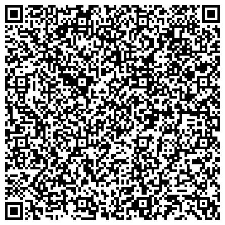 QR-код с контактной информацией организации MAROKS - Системы автоматического полива, автополив, автополив Hunter (Хантер). Монтаж автополива