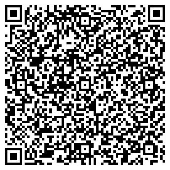 QR-код с контактной информацией организации ФЛП Чуркин О. Ю.
