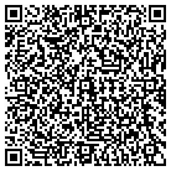 QR-код с контактной информацией организации Частное предприятие ЧП Шилов