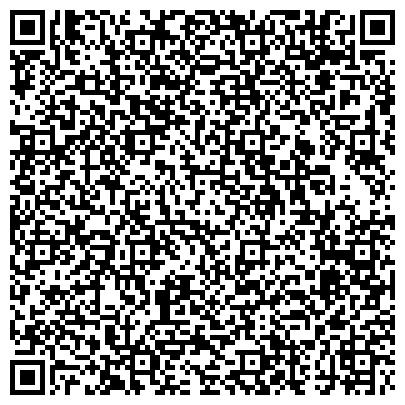 QR-код с контактной информацией организации Другая Изготовление и реализация металлоконструкций