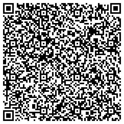 """QR-код с контактной информацией организации Общество с ограниченной ответственностью ООО """"Проектирование инженерных коммуникаций"""""""