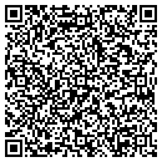"""QR-код с контактной информацией организации Интернет-магазин """"Лазейка"""""""