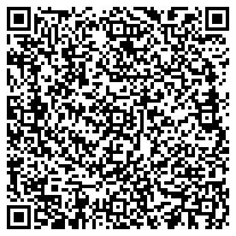 QR-код с контактной информацией организации ИМПЕРИЯ КЛИМАТА, Частное предприятие